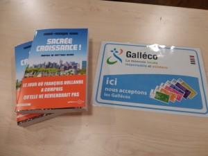 Gallego1