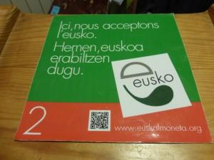 eusko2